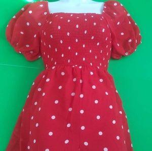 Dresses & Skirts - Ropa para damas